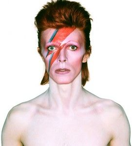 Hommage-a-David-Bowie-1947-16