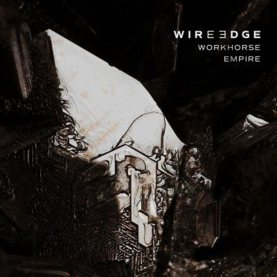 WIRE-EDGE-18-OCTOBRE-