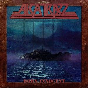 ALCATRAZZ-New-video
