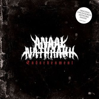 ANAAL-NATHRAKH-New-lyric-video