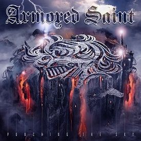 ARMORED-SAINT-New-video