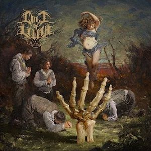 CULT-OF-LILITH-First-album-in-September