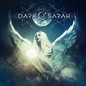 DARK-SARAH-second-single-issu-de-leur-nouvel-a