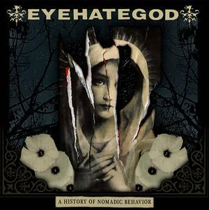 News SORTIES EYEHATEGOD: NOUVEL ALBUM EN MARS