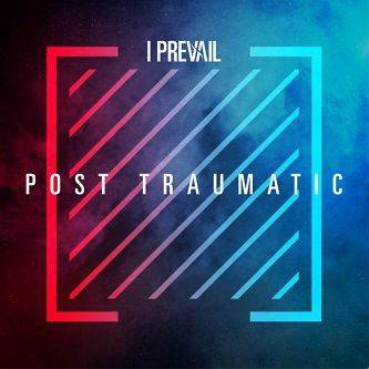 I-PREVAIL-New-live-video