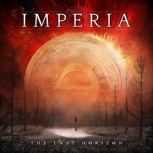 News SORTIES IMPERIA: NOUVEL ALBUM EN MARS