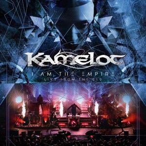 KAMELOT-les-details-sur-le-DVD-Blu-Ray-I-Am-Th