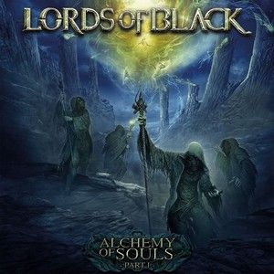 LORDS-OF-BLACK-Les-details-sur-Alchemy-Of-Soul