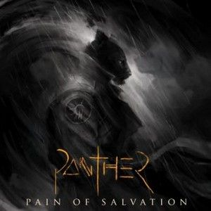 PAIN-OF-SALVATION-Nouvelle-video
