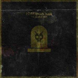 POWERMAN-5000-Nouvel-album-en-août