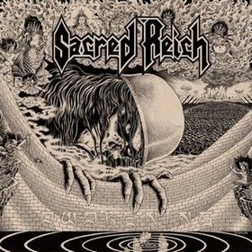 SACRED-REICH-Nouvelle-video