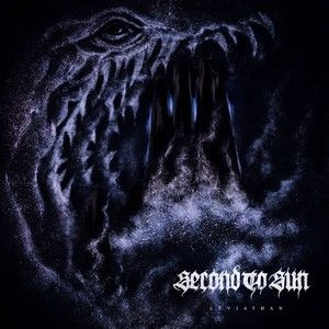 SECOND-TO-SUN-les-details-sur-Leviathan-