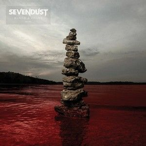 SEVENDUST-Les-details-sur-Blood-And-Stone-