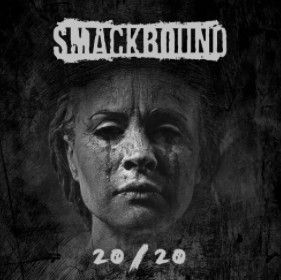 SMACKBOUND-Nouvelle-video