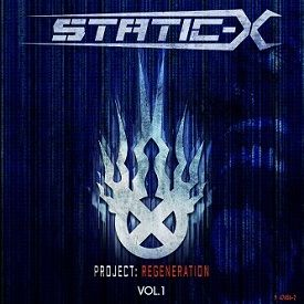 STATIC-X-Nouvelle-video