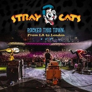 STRAY-CATS-Nouvel-album-live-en-septembre