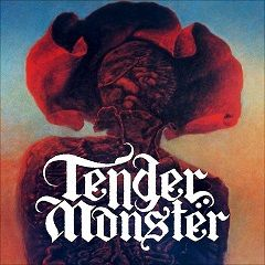 TENDER-MONSTER-SE-DEVOILE--