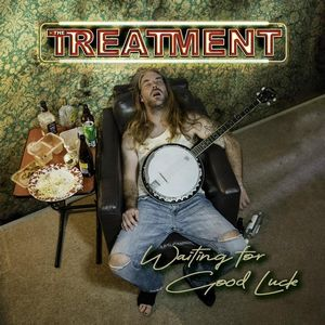 News VIDEOS THE TREATMENT: NOUVEAU SINGLE