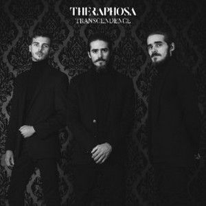 THERAPHOSA-Nouvelle-lyric-video