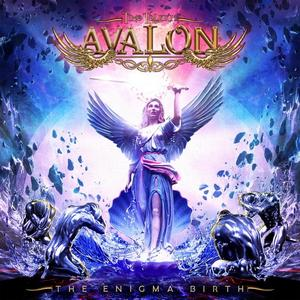 News SORTIES TIMO TOLKKI'S AVALON: NOUVEL ALBUM EN JUIN