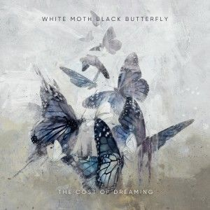 SORTIES WHITE MOTH BLACK BUTTERFLY: NOUVEL ALBUM EN MAI