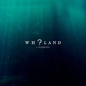 WHLAND-New-video