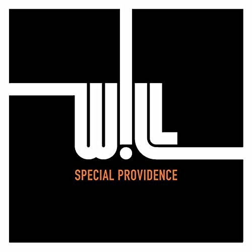 SPECIAL-PROVIDENCE_Will