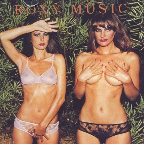 ROXY-MUSIC_country-life
