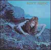 ROXY-MUSIC_siren