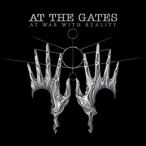 AT-THE-GATES_At-War-With-Reality