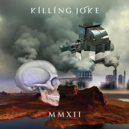 KILLING-JOKE_MMXII