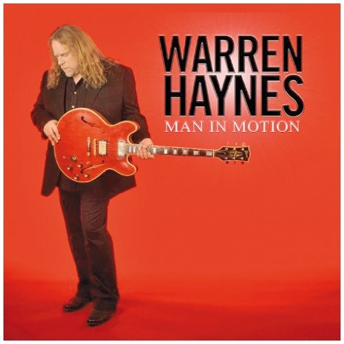 WARREN-HAYNES_Man-In-Motion