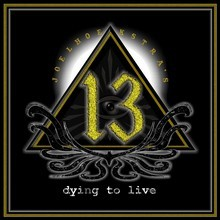 JOEL-HOEKSTRA-S-13_Dying-To-Live