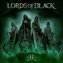 LORDS-OF-BLACK_Ii