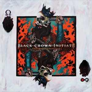 BLACK-CROWN-INITIATE_VIOLENT-PORTRAITS-OF-DOOMED-ESCAPE