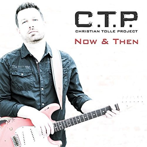 C-T-P-_Now-And-Then