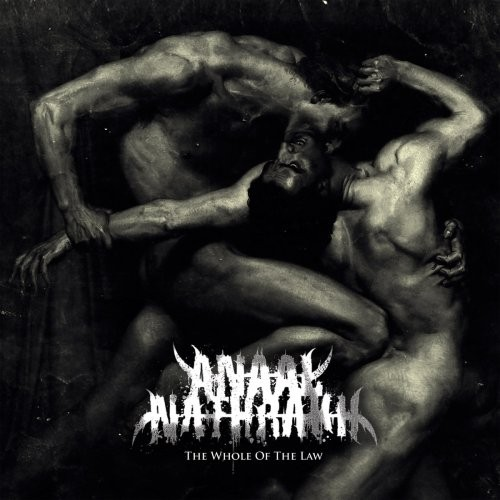 ANAAL-NATHRAKH_THE-WHOLE-OF-THE-LAW