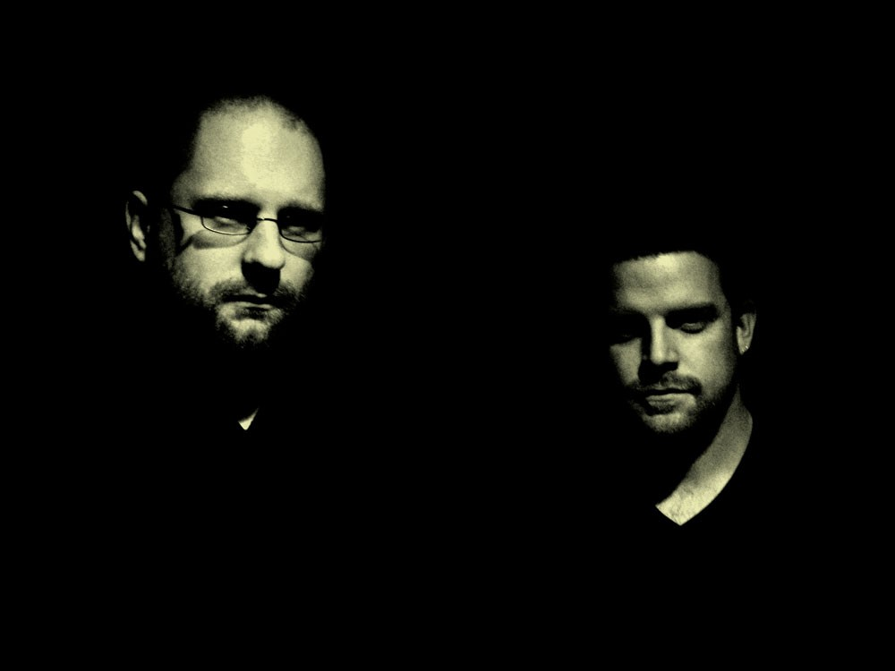 Photo/picture of the band/Artist ANAAL NATHRAKH