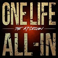 ONE-LIFE-ALL-IN_The-A7-Session