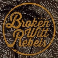 BROKEN-WIT-REBELS_Broken-Wit-Rebels