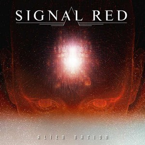 SIGNAL-RED_Alien-Nation