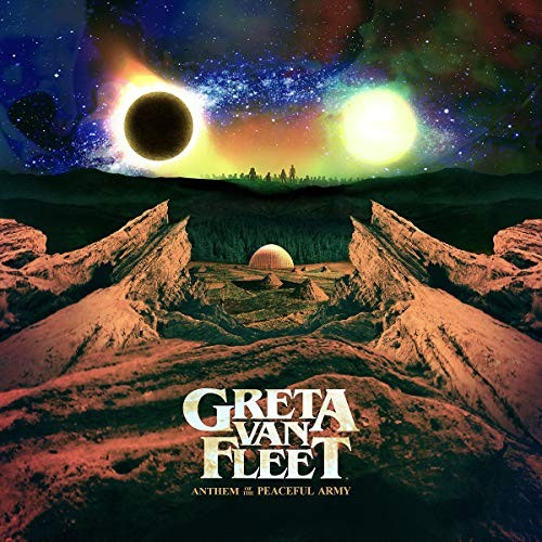 GRETA-VAN-FLEET_Anthem-Of-The-Peaceful-Army