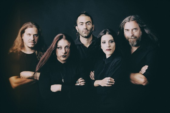 Photo/picture of the band/Artist NOCHNOY DOZOR