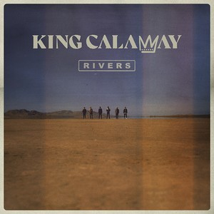 KING-CALAWAY_rivers