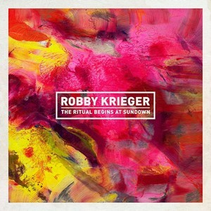 ROBBY-KRIEGER_The-Ritual-Begins-At-Sundown