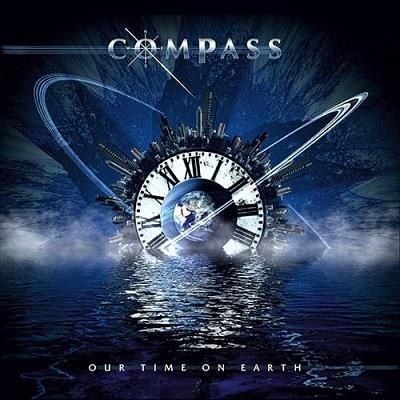 COMPASS_Our-Time-On-Earth