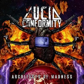 LUCID-CONFORMITY_Architects-of-Madness