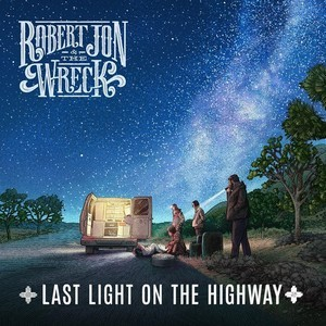 ROBERT-JON--THE-WRECK_Last-Light-On-The-Highway