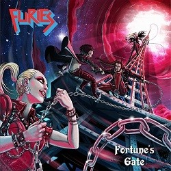 FURIES_Fortune-s-Gate