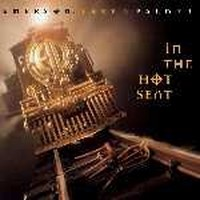 EMERSON-LAKE--PALMER_In-The-Hot-Seat